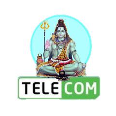 Marang Buru Telecom