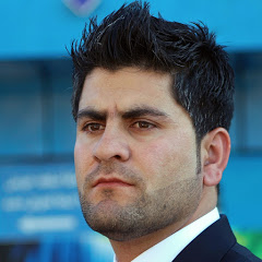 Hamayon Afghan Official
