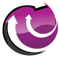 قناة المسبار التعليمية ALMissbar Channel