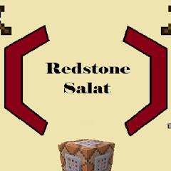 Redstone Salat