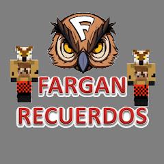 FARGAN RECUERDOS