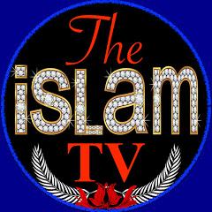 The iSLAM TV