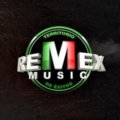 RemexMusic