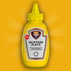 Mustard Plays