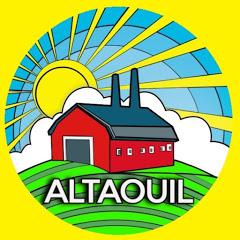 ALTAOUIL - التأويل