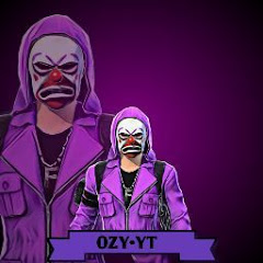 Ozy YT