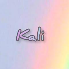 Kali ssi