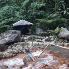 Manay Tinang