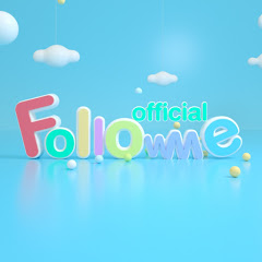 Followme Official
