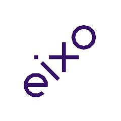 EIXO - Escola de ARCHICAD