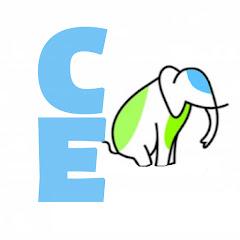 Cafe Elephant