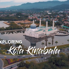 Kota Kinabalu - Topic