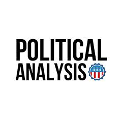 Political Analysis - Election Predictions