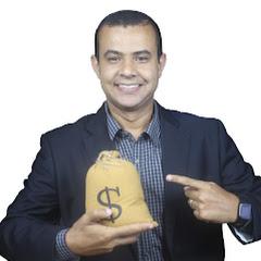 Paulo Oliveira - Gestão e Finanças