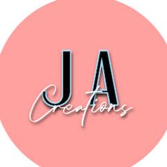 JA creations
