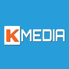 Khang Media TV