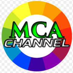 MCA CHANNEL