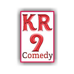 KR9 COMEDY