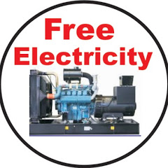 Free Electricity World