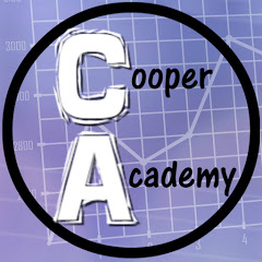 Cooper Academy - Investing