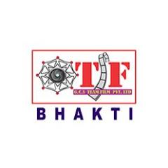Team Film Bhakti