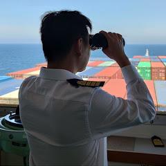 李船長筆記 -Captain Li's Journal