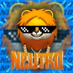 Neutro YT