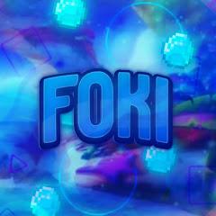 Foki - Бравл Старс