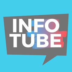 info tube
