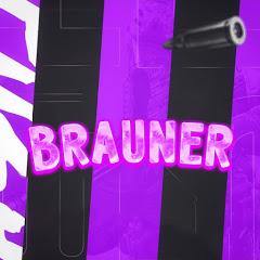 BRAUNER Standoff 2
