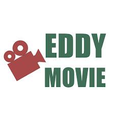 EDDY MOVIE
