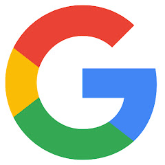 Google Việt Nam