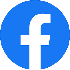 Facebook Viral Videos