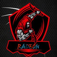 RADEON GAMING