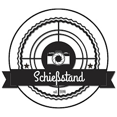 Schießstand - Foto & Video