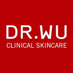 DRWU Clinical Skincare