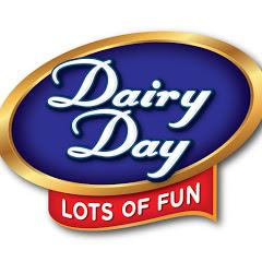 Dairy Day Ice Cream