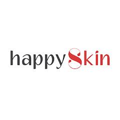 Happy Skin Vietnam
