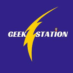 Geek Station
