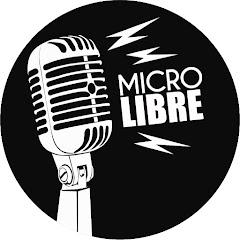 Micro libre