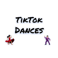 TikTok Dance Tutorials
