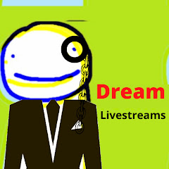 Dream Streams