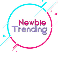 NEWBIE TRENDING