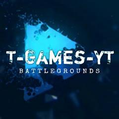 T-Games-YT