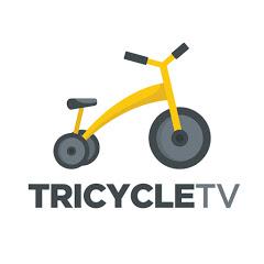 TricycleTV