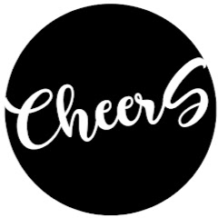 CheerS & Sports