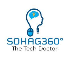 Sohag360 (Bengali)