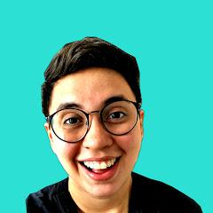 Sandy Moraes - Marketing de Afiliado