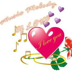 Reem Sami Music Melody of Love