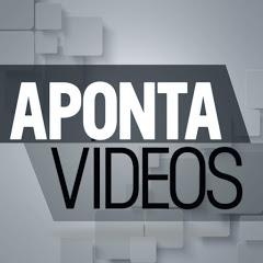Aponta Vídeos